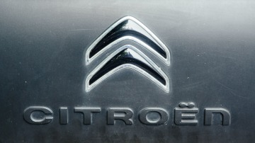 Citroen still developing hatches, sedans but they will be 'unconventional'