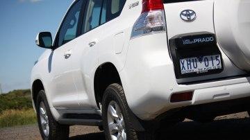 2010_toyota_prado_gxl_roadtest_review_045