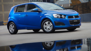 2012_holden_barina_review_02