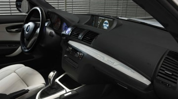 2010_bmw_activee-concept_project-i_megacity_electric-vehicle_1-series-coupe_09.jpg