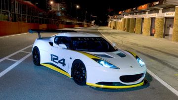 lotus-evora_type-124_04.jpg
