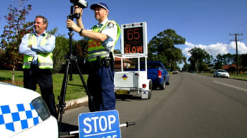High fines put more motorists in prison