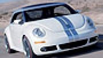 2005-VW-New-Beetle-Ragster-thumb