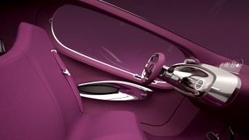 kia_pop_electric_vehicle_concept_06