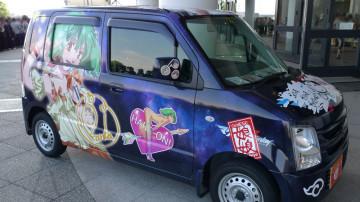 itasha-otaku-cars_25.jpg