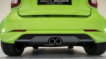 2015_smart_brabus_tailor_made_fortwo_03