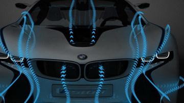 bmw_vision-efficientdynamics_concept_20.jpg