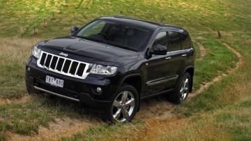 2011_jeep_grand_cherokee_limited_australia_08
