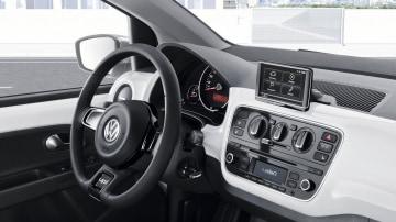 2012_volkswagen_up_city_car_europe_12
