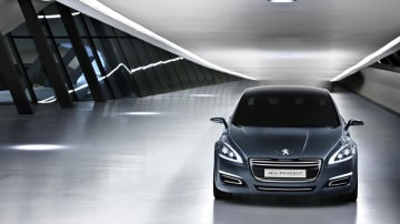 2010_peugeot_5_by_peugeot_concept_2011_508_preview_03