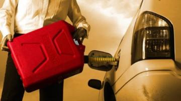 Jury's out on ethanol merits