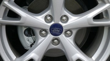 One Ford Program Jettisoned As The 'Blue Oval' Goes Regional