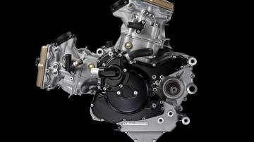 27-1198_engine.jpg