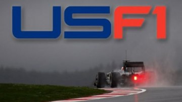 F1: USF1 Set To Announce Jose Maria Lopez As First Driver