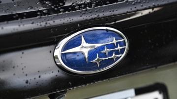 Subaru begins contactless car pick up and drop off amid COVID-19