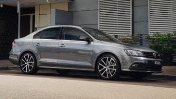 Head to Head: Volkswagen Jetta 155TSI vs Hyundai Sonata Premium