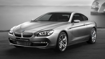 2012_bmw_6_series_coupe_preview_concept_02
