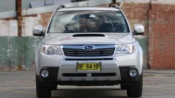 2010_subaru_forester_diesel_road_test_review_28