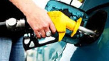 Fuel comparison: E10 v unleaded v premium