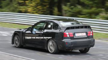 2010_subaru_entry-level-coupe_06.jpg