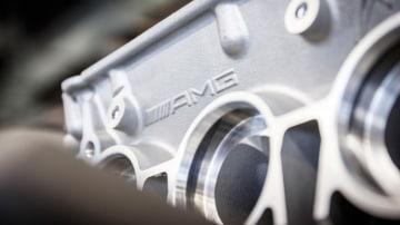 mercedes_amg_gt_m178_v8_engine_04