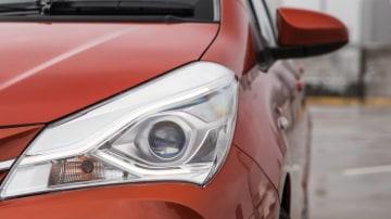 2017 Toyota Yaris range review