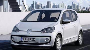 2012_volkswagen_up_city_car_europe_02