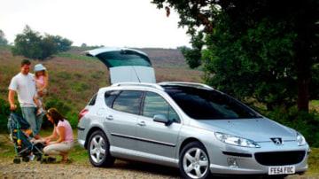 Marketplace: Peugeot sweetens its discounts
