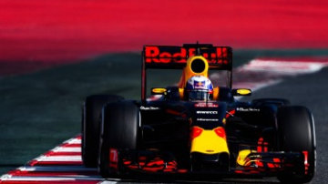 Aston Martin expected to announce F1 return