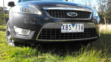 2009_ford-mondeo_road-test-review_08.jpg