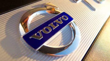 Volvo and Geely plan to combine their combustion engine operations