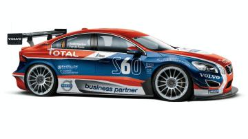 2010_volvo_s60_btcs_race_car_04