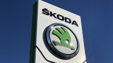 Skoda offers extended warranty and fixed-price servicing to Victorian buyers
