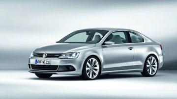 volkswagen_new-compact-coupe_concept_10.jpg