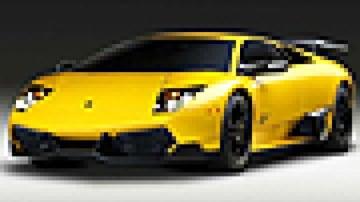 Lamborghini-th.pg