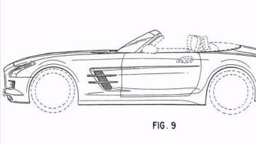 2012_mercedes_benz_sls_amg_roadster_patent_05
