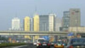 Beijing imposes new car ban