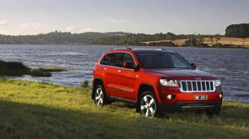 2011_jeep_grand_cherokee_overland_australia_01
