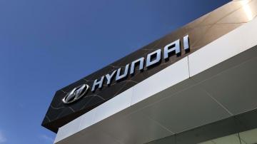 Hyundai still not sold on permanent seven-year warranty