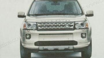 2011_land_rover_lr2_freelander_update_leaked_images_car_magazine_02