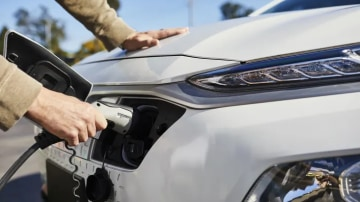 Online rally held to oppose new Australian electric vehicle tax