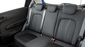 2012_holden_barina_review_19