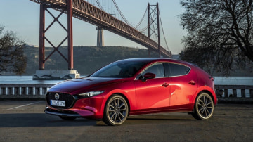 Sunday 7: Cool hatches coming in 2019