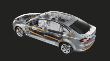 2009_ford-mondeo_mb_features_07.jpg
