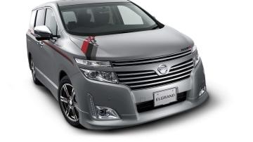 2011_nissan_tokyo_auto_salon_concepts_01