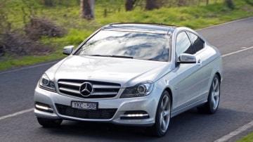 2012_mercedes_benz_c_class_coupe_australia_03