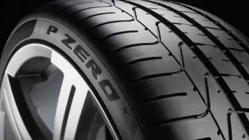 China Buying Into Tyre Maker Pirelli In $9.8bn Deal