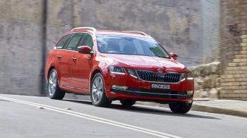 Missed EOFY? Skoda and Suzuki have you covered