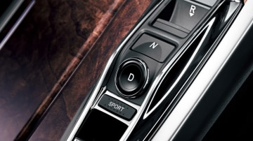 Honda Patents New 11-Speed Tri-Clutch Automatic
