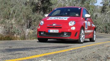 2014_fiat_500_abarth_esseesse_italian_connection_trophy_the_motor_report_06